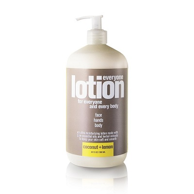Best Body Lotions for Women