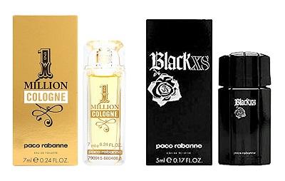 Best perfume for men long lasting