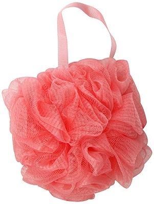 Best Loofahs Sponges