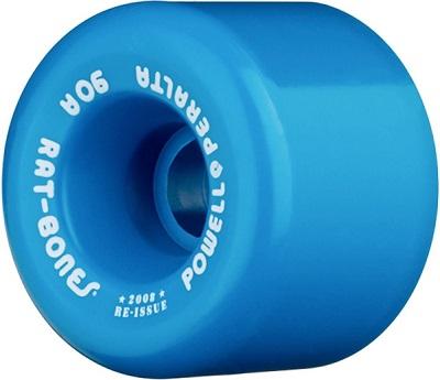 Best Skateboard Wheels