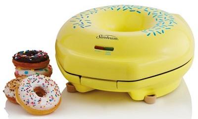 Best Donut Fryers