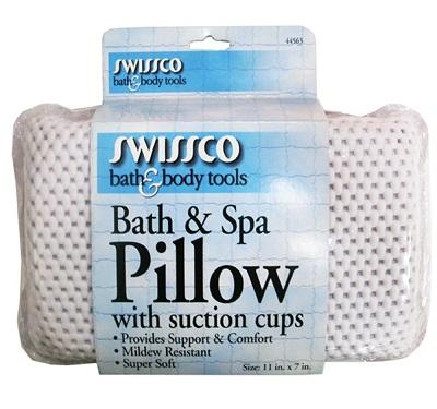 Most Popular Bath Pillows