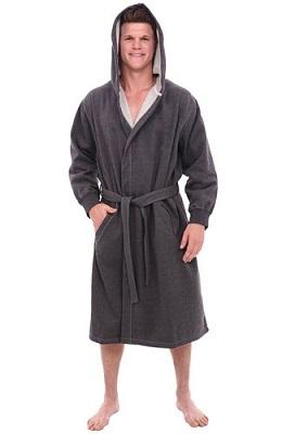Best Bath Robes