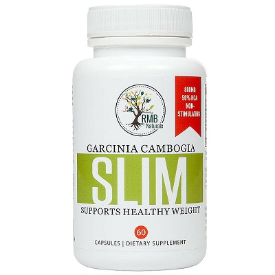 Best Appetite Suppressant Pills