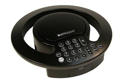 Best Bluetooth Speakerphones