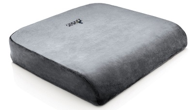 Most Comfortable Seat Cushions