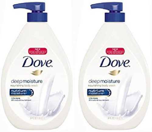 Best Hand Soaps for Sensitive Skin