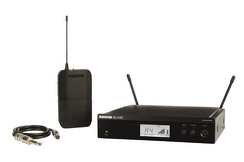 Best Guitar Wireless Systems