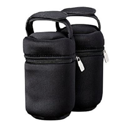 Best Baby Bottle Tote Bags