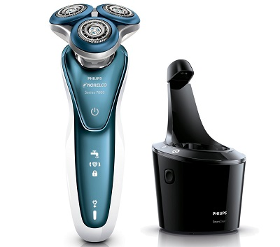 Best Philips Razor