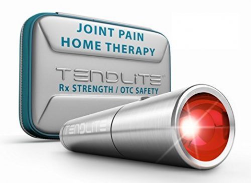 Best red light therapy reviews