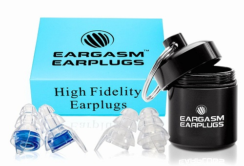 Best Anti Snoring Ear Plugs You Should Buy