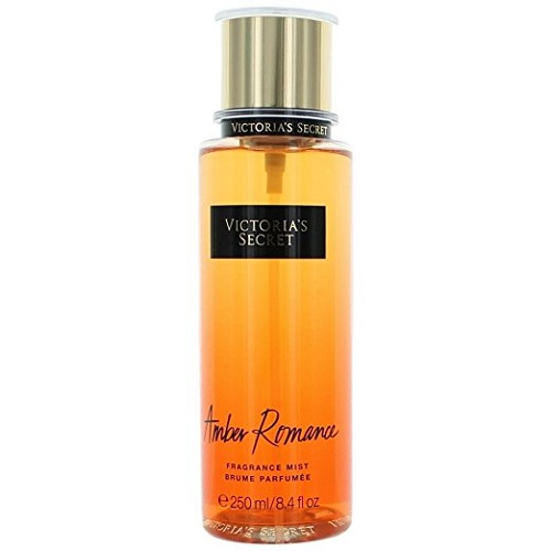 Best Body Spray For Women After Shower Reviews