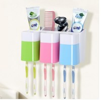 Best Wall Mounted Toothbrush Holder In 2018 Reviews ...