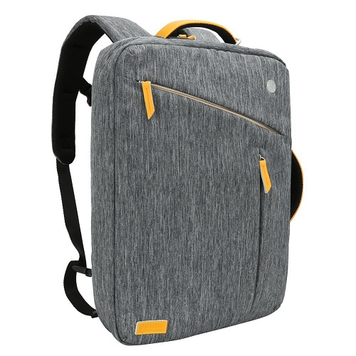 Best Laptop Backpacks For MacBook Pro Reviews