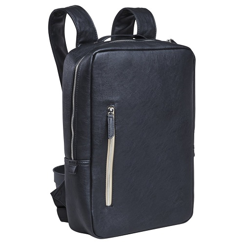 Best Laptop Backpacks For MacBook Pro Reviews