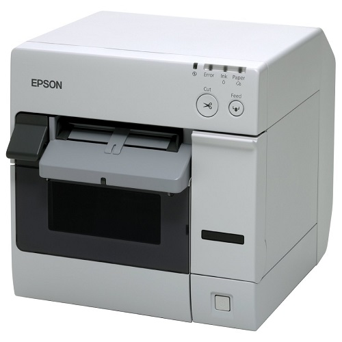 Best Color Label Printers In 2019 Reviews - BestTopNow