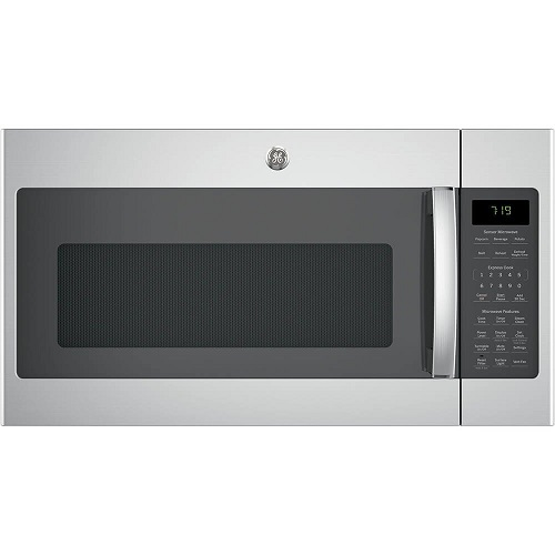 Best Microwaves Reviews