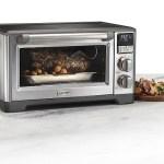 Best Microwaves Reviews