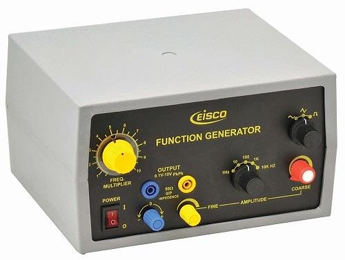 Top 8 Best Function Generators Reviews