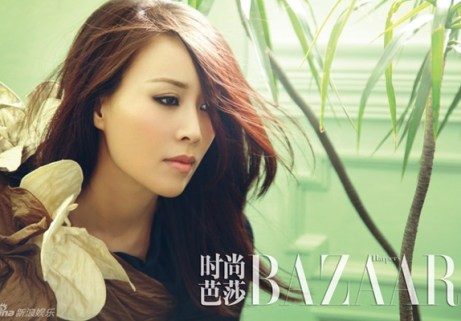 Top 10 Best Chinese Female Singers Reviews