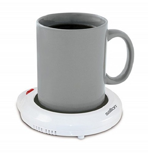 Best Coffee Heater Mug Warmer Reviews