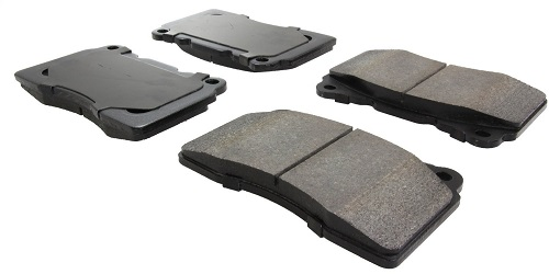 Top 10 Best Brake Pads Reviews
