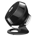 Best Desk Fans Reviews