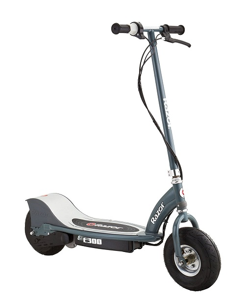 10 Best Folding Electric Scooters That Suit To Your Need Right Now