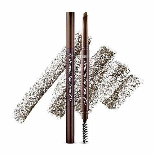 Choosing The Best Eyebrow Pencil for Perfect Eyebrows