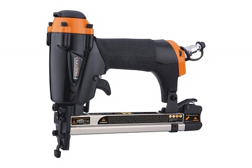 Tips On the Best Nail Guns on The Market