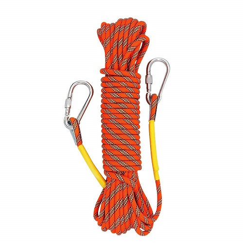Top 10 Best Climbing Rope Reviews