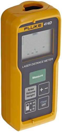 Top 10 Best Laser Measuring Tool In 2019 Reviews 19