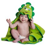 Top 10 Best Hooded Towel Reviews