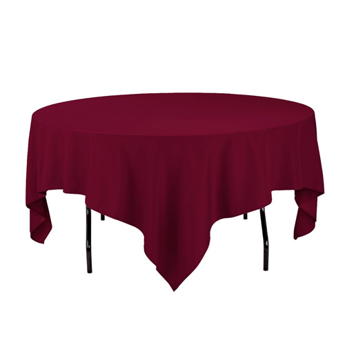 Top 10 Best Plastic Tablecloths In 2021 Reviews 25