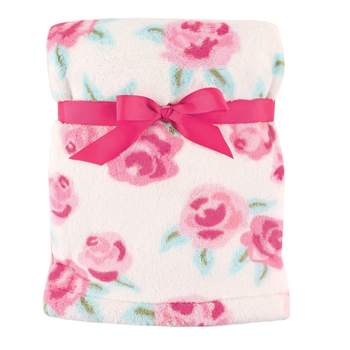 Top 10 Best Blanket For Baby In 2021 Reviews 19