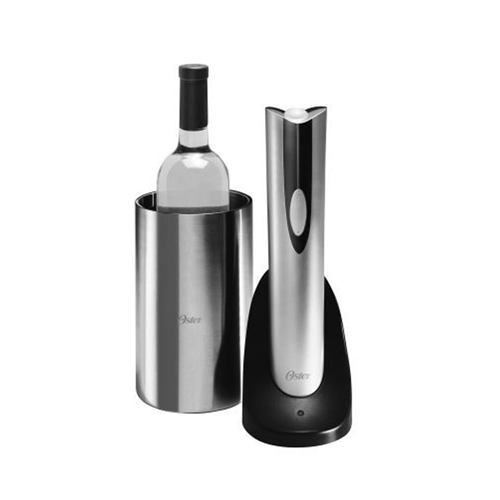 Top 10 Best Electric Wine Openers In 2021 Reviews 28