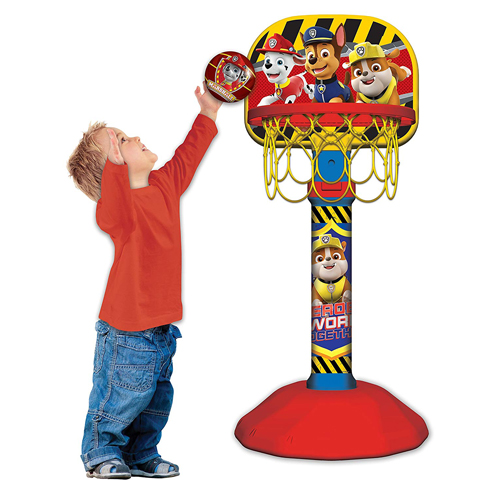 Top 10 Best Basketball Hoops For Kids 2020 Reviews 26