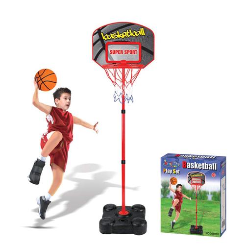 Top 10 Best Basketball Hoops For Kids 2021 Reviews 28