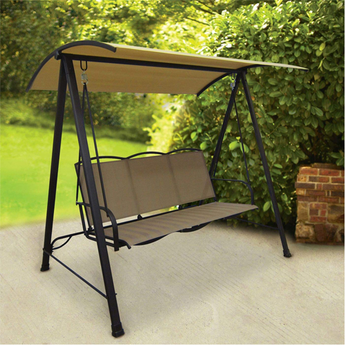 Top 10 Best Porch Swing Chair Reviews 20
