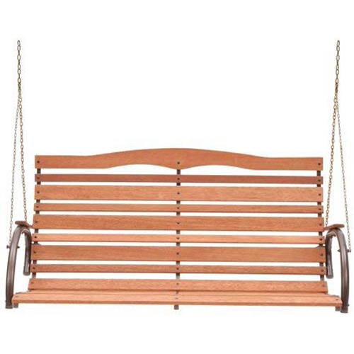 Top 10 Best Porch Swing Chair Reviews in 2020