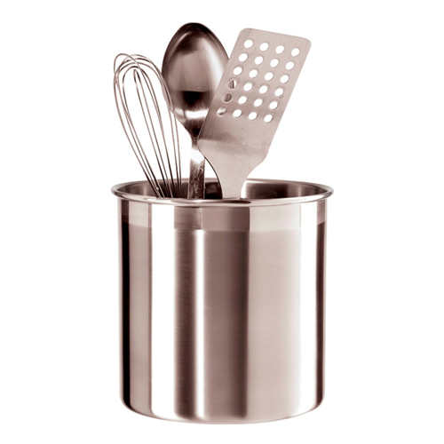Best Rated Of The Top 10 Best Utensil Holder Reviews 10