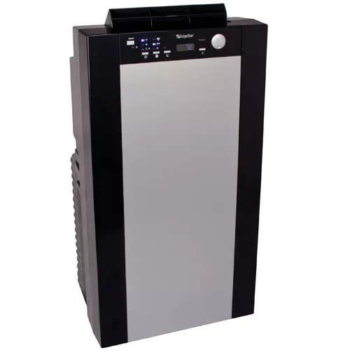 The Top 5 Best Heat Air Condition Reviews 5
