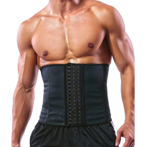 Top 10 Best Waist Trainers Reviews in 2020