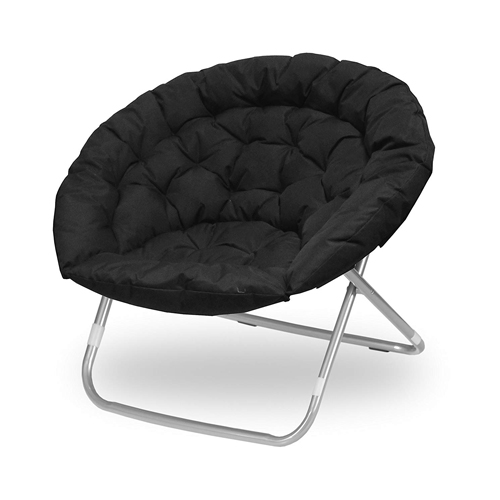 Top 10 Best Saucer Chair In 2020 Reviews 4