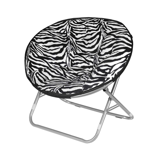 Top 10 Best Saucer Chairs In 2020 Reviews