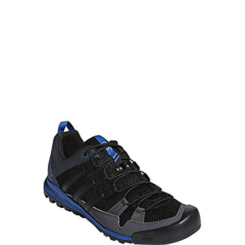 The Top 10 Best Approach Shoes Reviews 7