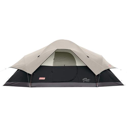 Top 10 Best Winter Tents Reviews 28