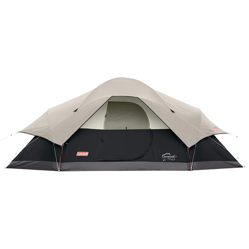 Top 10 Best Winter Tents Reviews 29