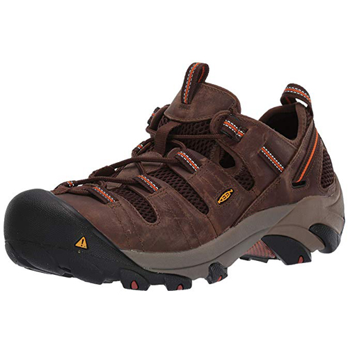 The Top 10 Best Approach Shoes Reviews 23